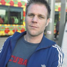 Remi gaillard - YouTube Hero