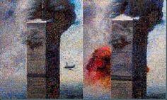 Googlegrama 04: 11-S NY, 2005.