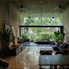 Cool Die 4796 Besten Bilder Von Hauserdetails In 2019 Haus Beatyapartments Chair Design Images Beatyapartmentscom
