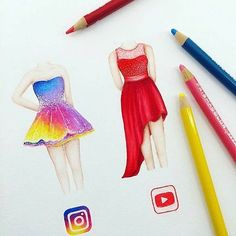 Exquisite Learn To Draw A Realistic Rose Ideas. Creative Learn To Draw A Realistic Rose Ideas. App Drawings, Kawaii Drawings, Cartoon Drawings, Cute Drawings, Art Sketches, Sketch Drawing, Fashion Design Drawings, Fashion Sketches, Social Media Art