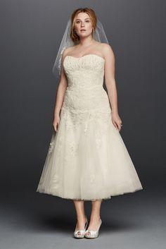 Long white 70 s dress xs6160