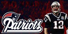 Tom Brady Twitter Header