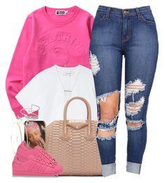 10+ Superstar pink ideas | fashion, superstar, pink adidas