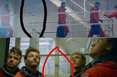 """Did One Direction Leave A Space For Zayn In Their New """"Drag Me Down"""" Music Video?"""