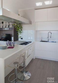 casa-segalina-fiorentini-cucina2