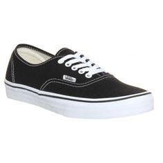 quality design 6bb2e 1753a Vans Authentic ( 68) found on Polyvore featuring shoes, sneakers, vans,  zapatos