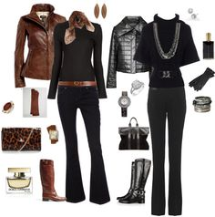 """Untitled #27"" by ginger-roge-morales on Polyvore"