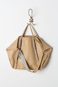 I love this bag ...and I am going to get it!