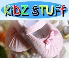 Kidz Stuff in South Africa is an authorized stockist of Snappi® Baby Chair, Snappi® Diaper Fastener. Get directions and contact details here.
