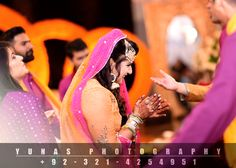 Photography provides best wedding, bridal, fashion and event photography services in Islamabad  Contact # 0321-4254951