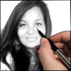 Draw me.