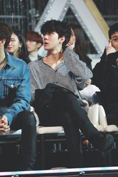 Baekhyun, Hunhan, Park Chanyeol, Exo Kai, D O Exo, Nct, Exo 2014, Kim Jong Dae, Kim Minseok