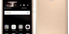 Huawei P9 Manuale D'uso italiano versione single SIM