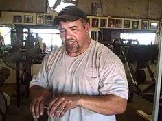 Grip Training for Beginners. - YouTube