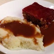 Do you want to know how to make the world's best meatloaf? Well, guess what? Here is the recipe for the world's best meatloaf, and yes, it really is that wonderful. Easy Meatloaf Recipe With Oatmeal, World's Best Meatloaf Recipe, Oatmeal Recipes, Meatloaf Recipes, Gourmet Recipes, Crockpot Recipes, Cooking Recipes, Healthy Recipes, Meat Recipes