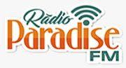 Burger King Logo, Paradise, Radio Stations, Make A Donation, Verses, Heaven