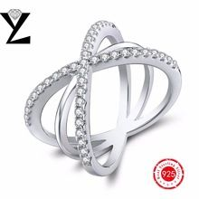2016 fashion 925 Sterling Silver wedding Ring for Women,Women Wedding Brand Ring,Hot Sale Vintage Engagement Jewelry Wholesale,   Engagement Rings,  US $21.00,   http://diamond.fashiongarments.biz/products/2016-fashion-925-sterling-silver-wedding-ring-for-womenwomen-wedding-brand-ringhot-sale-vintage-engagement-jewelry-wholesale/,  US $21.00, US $21.00  #Engagementring  http://diamond.fashiongarments.biz/  #weddingband #weddingjewelry #weddingring #diamondengagementring #925SterlingSilver…