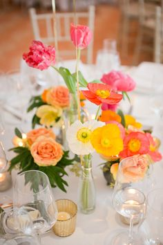 Santa Barbara Wedding by Kaysha Weiner Photographer