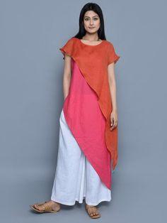 Stylish Dress Designs, Stylish Dresses, Kurta Designs, Saree Blouse Designs, Frock Fashion, Fashion Dresses, Pakistani Dress Design, Indian Designer Outfits, Western Dresses