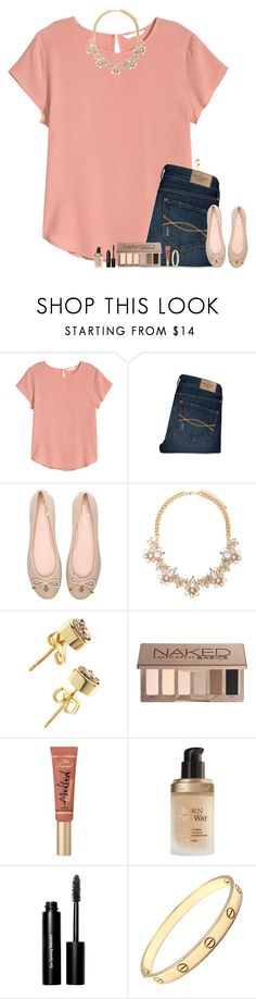 """""""Love like I'm not scared, give when it's not fair."""" by bloom17 ❤ liked on Polyvore featuring Abercrombie & Fitch, Kate Spade, Forever 21, SonyaRenée, Urban Decay, Too Faced Cosmetics, Bobbi Brown Cosmetics, Cartier, country and women's clothing"""