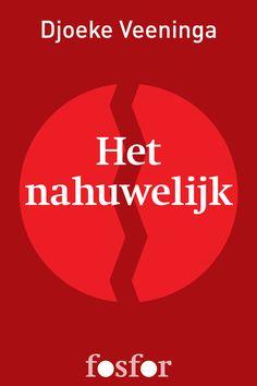 http://www.uitgeverij-fosfor.nl/boek/het-nahuwelijk