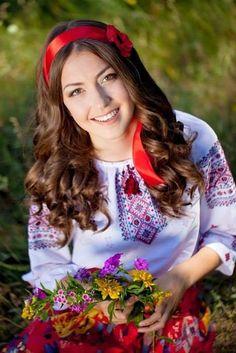 Rent apartments in Kiev, Ukraine Viber, WhatsApp, Telegram Messenger Ukraine Women, Ukraine Girls, Russian Beauty, Russian Fashion, Beautiful Smile, Beautiful People, Eslava, Ethno Style, Divas