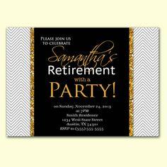 Formal Invitation Templates 4343509.more_Views.invite.template 560×560  Retirement Party .