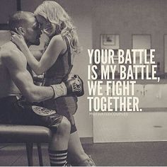 Relationship Goals Quotes About Relationships 16 - Daily Funny . 37 Quotes About Relationships 16 - Daily Funny relationship goals photos - Relationship Quotes About Relationships 16 - Daily Funny relationship goals photos - Relationship Goals Broken Friendship Quotes, Quotes Distance Friendship, Love My Husband Quotes, Love Quotes For Him, Husband Support Quotes, Love Fight Quotes, Stand Strong Quotes, Lovers Quotes For Her, Selfless Love Quotes