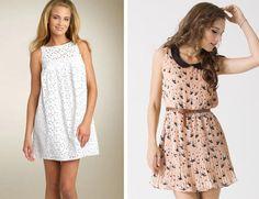 Babydoll Dress, Baby Dolls, Summer Dresses, Floral, Fashion, Dolls, Florals, Moda, Summer Sundresses