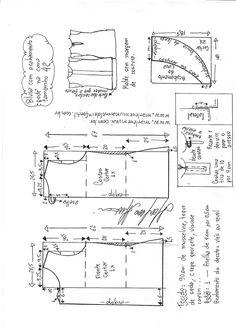 blusa-com-acabamento-godê-na-cava-42.jpg (1654×2338)