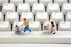 El Proceso de Compra del Consumidor: Que es y por qué importa?