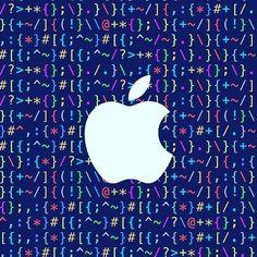 Here we go! #WWDC #AppleOnly
