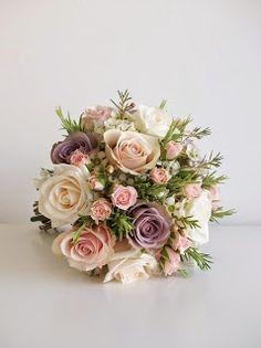Burçlara Göre Gelin Çiçekleri - Hazafgiller