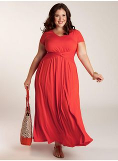Sienna Dress. IGIGI by Yuliya Raquel. www.igigi.com