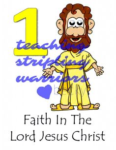 Find This Pin And More On Primary 5 Lessons 1 23