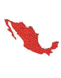 Mientras tanto en México... #Ayotzinapa http://sylvana-vs-silvana.tumblr.com/post/100649063648/mientras-tanto-en-mexico-43-missing-students-a