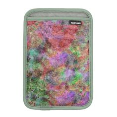 ==> reviews          	Colorful Water Color Swirl Mist iPad Mini Sleeve           	Colorful Water Color Swirl Mist iPad Mini Sleeve today price drop and special promotion. Get The best buyShopping          	Colorful Water Color Swirl Mist iPad Mini Sleeve Review on the This website by click the...Cleck link More >>> http://www.zazzle.com/colorful_water_color_swirl_mist_ipad_mini_sleeve-205891444074736308?rf=238627982471231924&zbar=1&tc=terrest