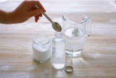 5 alternatieven voor deodorant ~ Bewust groener