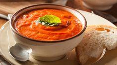 Etwas Zucker in der Suppe reduziert die Säure. (Quelle: Thinkstock by Getty-Images)