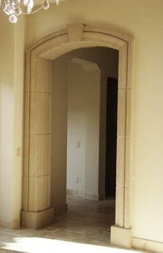 Moldings U0026 Archways   Traditional   Interior Doors   San Diego   Fireside  Design Center