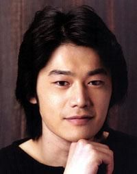 Hirayama Hiroyuki