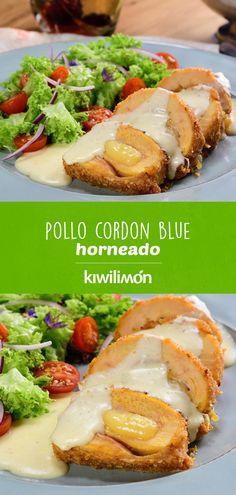 Easy Salad Recipes, Easy Salads, Low Carb Recipes, Cooking Recipes, Healthy Recipes, 20 Min, Quick Meals, Diy Kitchen, Deli