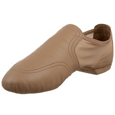 Capezio Women's FF03 Flight Jazz Shoe ** Read more reviews of the product by visiting the link on the image. (This is an affiliate link and I receive a commission for the sales)