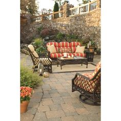Quality U0026 Designer Outdoor Furniture At Outlet Discounted Prices. Luxury U0026  Quality North Carolina Outdoor Furniture At Boyles Furniture U0026 Rugs, Since Part 97
