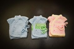 Angel Babies Blog