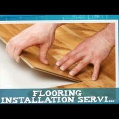 Do you know how to clean laminate floors and what is laminate flooring? Let's know about cleaning laminate floors with vinegar. Best Vinyl Flooring, How To Clean Laminate Flooring, Types Of Wood Flooring, Installing Laminate Flooring, Diy Wood Floors, Diy Flooring, Flooring Options, Kitchen Flooring, Pallet Floors