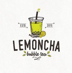 trendy ideas for fruit logo color palettes Inspiration Logo Design, Creative Inspiration, Logo Fruit, Beste Logos, Foodtrucks Ideas, Bubble Drink, Juice Logo, Logo Minimalista, Restaurant Logo Design