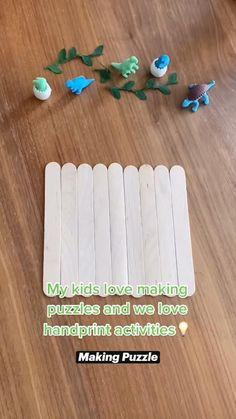Art Activities For Toddlers, Preschool Learning Activities, Infant Activities, Toddler Activities Daycare, Crafts For Preschoolers, Crafts For Toddlers, Toddler Daycare Rooms, Counting For Toddlers, Babysitting Activities