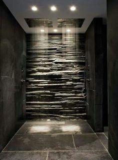Les 50 plus belles salles de bain