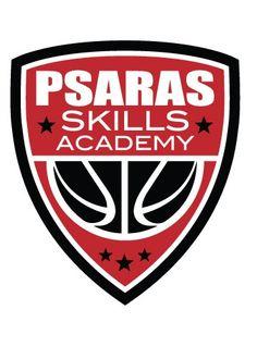 Psaras Skills Academy